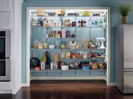 Build Your Own Pantry Cabinet Kitchen Cabinet Kitchen Backsplash Kitchen Pantry Ideas Kitchen