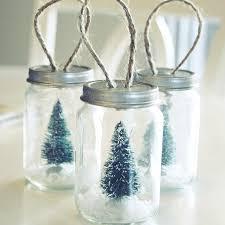 10 adorable diy ornaments for a kick christmas tree more com