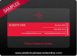 Best Visiting Card Designs Psd Home Design Fair Best Visiting Card Design Sample Visiting Card