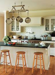 Kitchen Design Triangle by 7 Tips For Finding Your Small Kitchen Style Quarto Homes