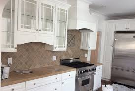 painting kitchen cabinets in san francisco a much needed update