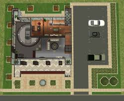 Floor Plan Financing For Car Dealers Mod The Sims The Auto Car Dealership