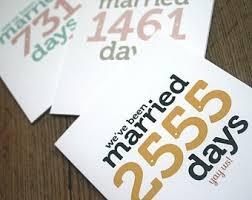 8th wedding anniversary 10 year dating anniversary quotes hotel in corfu