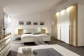 Schlafzimmer Bilder Modern Schlafzimmer Beige Wei Modern Design Ziakia U2013 Ragopige Info