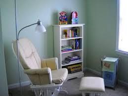 Rugs For Laminate Wood Floors Nursery Furniture Bookcase Orange Fur Rug White Wooden Desk Modern