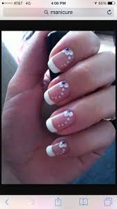 1458 best nail art images on pinterest make up nail art designs