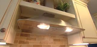 Cooktop Vent Hoods Kitchen Incredible Best 25 Hoods Ideas On Pinterest Stove Vent