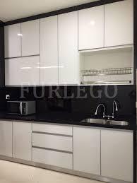 kitchen cabinet forum kitchen cabinets in malaysia with price onitek dealer kubiq