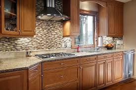 kitchen cabinet design names 7 basics of a traditional kitchen