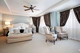 Exclusive Interior Design For Home Designer Ideas Home Design Ideas
