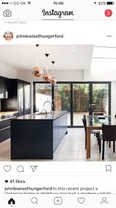 17 best jlh hungerford images on pinterest john lewis kitchen