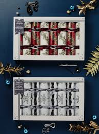 aldi has christmas all wrapped up with this latest craft range