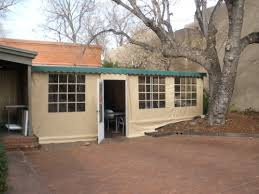 Sunrooms Albuquerque Rader Awning Patio Enclosures And Sunrooms
