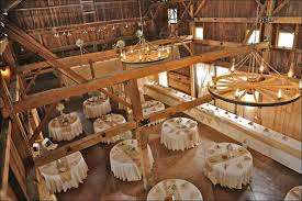 cheap wedding venues indianapolis wedding phenomenal barn weddings indiana cheap uncategorized