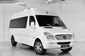 luxury mercedes sprinter pre owned bespoke coaches for sale mercedes benz sprinter van