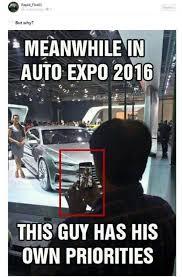 Meme Car - car memes thecarmemes twitter