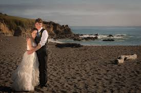 cambria california wedding photography 24 mirror u0027s edge photography