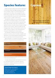 cypress pine flooring sydney insight flooring