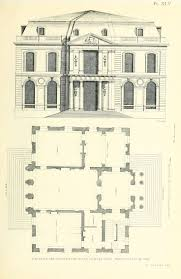 Chateau Floor Plans by 100 Georgian Floor Plans Hamlet Pointe The Columbia Ii Home