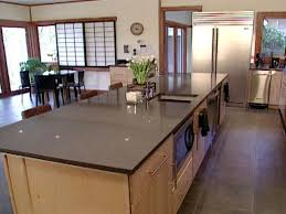 jackson kitchen designs zen kitchen picgit com
