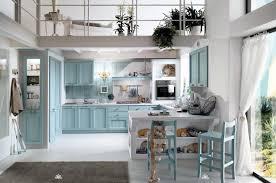 küche kiefer massivholzküche kiefer fichte landhaus modern