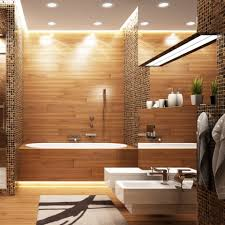 spots im badezimmer led spots badezimmer ideas de decoración ligera