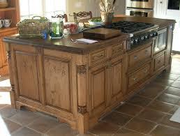 Cnc Kitchen Cabinets Carpenter U0027s Fine Woodworking U2013 Custom Cabinetry U0026 Cnc Router Works