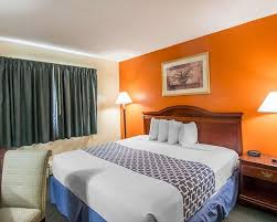 Connecticut Travel Lodge images Econo lodge inn suites airport updated 2018 prices hotel jpg