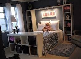 Cool Bedrooms Ideas 126 Best Decorations For Bedrooms Images On Pinterest Bedroom With