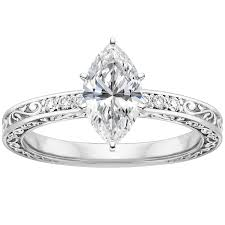 engagement ring cuts how to choose a cut shape engagement ring guide