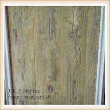 laminate floor buffer laminate floor buffer suppliers and