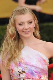 Natalie Dormer Sag Celebrity Hairstyles We Love From The Sag Awards The Fuss