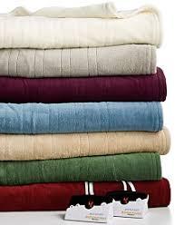 black friday heated blanket deals king size electric blanket shop heated blankets macy u0027s