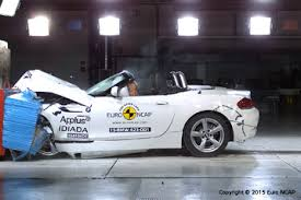 bmw z4 safety rating official bmw z4 2015 safety rating