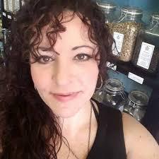 joy light psychic reviews trevor psychic intuitive astrologist psychic winnipeg
