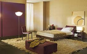 Beautiful Bedroom Design Bedroom Designs Create The Most Beautiful Room With Our