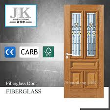 fibre glass door list manufacturers of fiberglass louvered door buy fiberglass