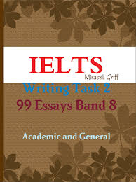 ielts writing essay samples best ielts essay ielts magoosh