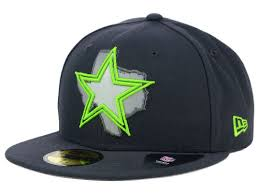 1 reviewed reflective nfl new era 59fifty hat state outline