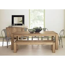 Crate And Barrel Farmhouse Table 7 Best Crate Barrel Images On Pinterest Barrels Big Sur And Crates