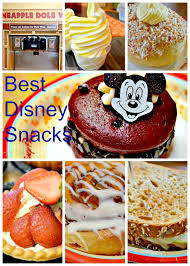 Best Comfort Food Snacks Best 25 Disney Snacks Ideas On Pinterest Disney Themed Food