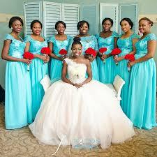 wedding shoes in nigeria buy bridesmaid dresses in nigeria cheap bridesmaid dress in