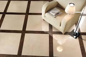 floor design indoor tile for floors porcelain stoneware matte marvel