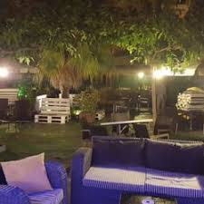 Backyard Sports Bar by Tennis Lounge Bar Sports Bars Avinguda De Montserrat 31