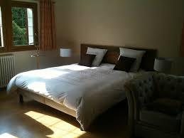 la pommeraie chambre d hotes lit king size chambre shanti picture of maison d hotes la