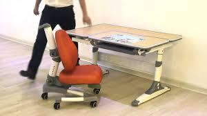 best desk setup desk chairs ergonomic office chair kneeling posture setup