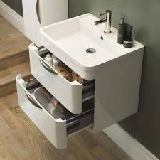 2 Basin Vanity Units 138 Best Basin Wall Hung Vanity Uk Images On Pinterest Vanity