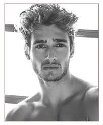 mens latest hairstyles 2015 together with new boys thick