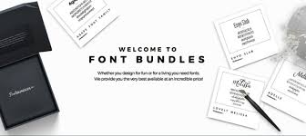 Design Your Own New Home Cards Cricut Explore For Home Decor Part 5 How To Use Your Own Fonts