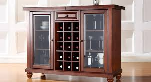 ikea dining room cabinets bar dining room cabinets modern ikea bar table home bar